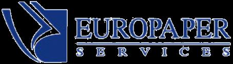 Euro Paper